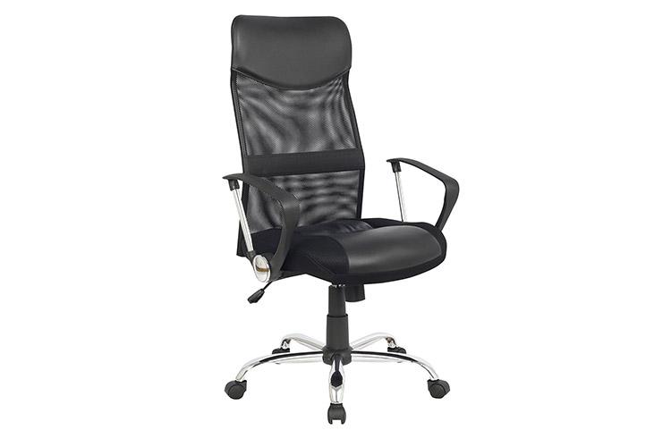 Haut chaises design couleur eameschaise club