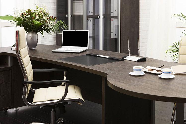 Bien choisir vos chaises de bureau et fauteuil de bureau