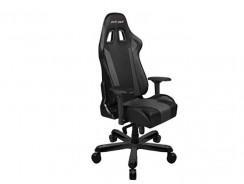 Le DX Racer King KS06 convient-il aux gamers?