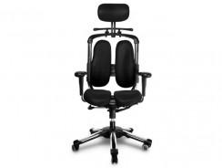 Hara Chaise NIE : test complet de ce fauteuil de bureau dernière génération