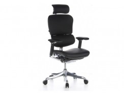 Tests avis archives machaisedebureau comparatif chaise