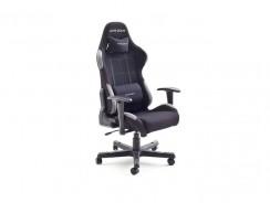 Le Robas Lund 123-62505SG DX Racer est-il le meilleur fauteuil gamer ?