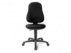 Topstar 7020G20 : quel niveau de confort pour cette chaise de bureau