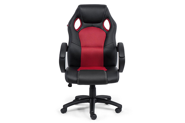MY-SIT chaise gaming sport