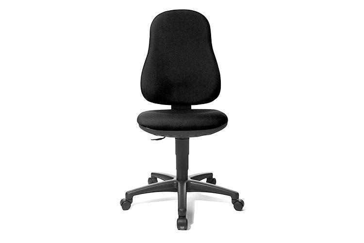 Topstar 7020G20 Chaise de Bureau