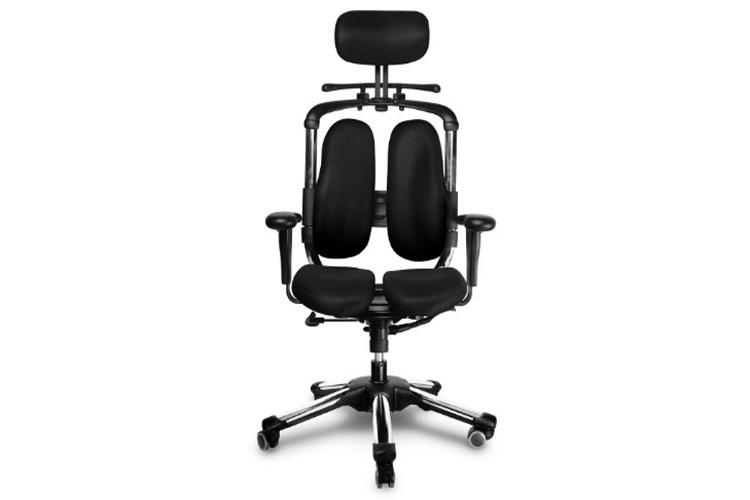 Hara Chaise NIE fauteuil de bureau