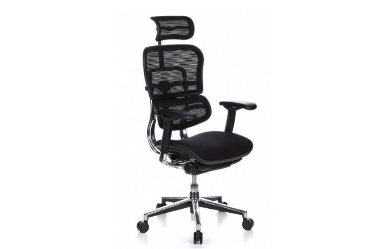 songmics obg28g fauteuil de bureau racing sport test et avis. Black Bedroom Furniture Sets. Home Design Ideas