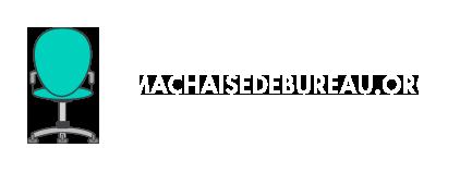 Machaisedebureau.org – Comparatif chaise de bureau 2019 [GUIDE]