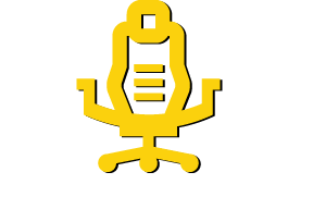 Machaisedebureau.org – Comparatif chaise de bureau