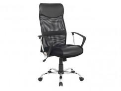 SixBros 139PM/1319 : test et avis de ce fauteuil de bureau pas cher